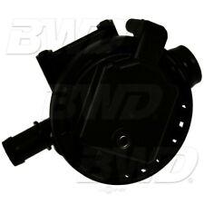 Fuel Vapor Leak Detection Pump BWD VDP36