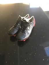 Nike Mercurial Vapor I Football Boots SG Size 6