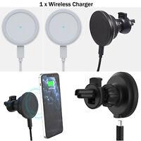 chargeur sans fil pour véhicule voiture, chargement téléphone pour iPhone12