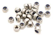 BZP Metric Fine Washer /& Pin Kits Multi Listing M10 to M18 Slotted Nut