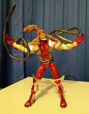 Marvel legends Omega Red - Sentinel series