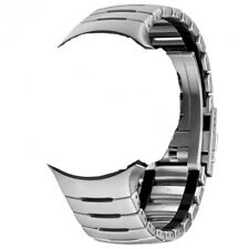 Suunto D6I INOX Armband für alle D6i Modelle passend -  Neuware + Garantie