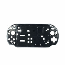 Replacement Top Frame LCD Upper Front Shell for Playstation Vita 1000 PSV 1000 J