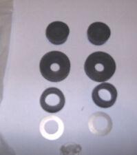 Midget / Sprite Brake / Clutch Master Cylinder Kit Bomba Freno / Embrague
