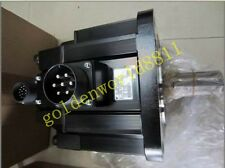 SGMGH-20ACA61 New Servo Motor good in condition for industry use