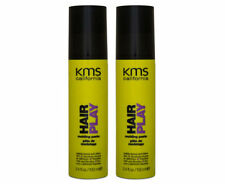 Texturizing Hair Styling Unisex KMS
