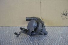 Vw eos pompe à eau complémentaire pompe à eau 1k0965561f a21749