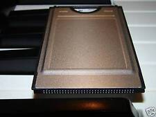 2GB RAM Speicher memory PC Card ROLAND FANTOM MC808 JunoG G70 E50 E60 E80 VSynth