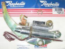 Raybestos H2581-2 Drum Brake Self Adjuster Repair Kit - Made in USA