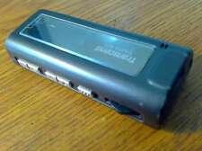 Transcend T.Sonic 520 1GB MP3 - FM-Radio - Li-Io Accu