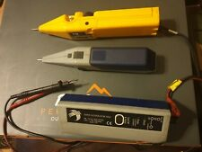 Cable tone generator