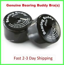 (QTY 2)  BEARING BUDDY PROTECTIVE BRA MODEL 19-B 19B 70019 Fits 1.98 (BRAS Only)