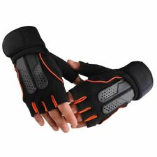 Sports Gloves Tactical Travel Cycling Glove Gym Training Outdoor Fitness Gloves