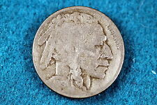 ESTATE FIND 1919-S Buffalo Nickel!! #C2830