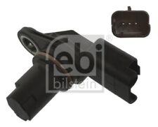 Febi bilstein sensor levas posición levas sensor impulso donantes 33135