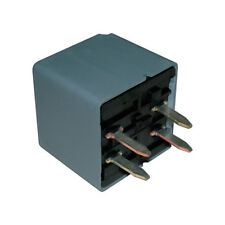 OMEGA ENVIRONMENTAL TECHNOLOGIES MT1027 - RELAY AC COMP 95-02 GM TRUCK/SUV/VAN 1