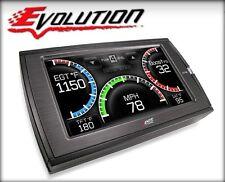 Edge Gas Evolution CTS for 1998-2013 Dodge Ram 3.9L 5.2L 5.9L 4.7L 5.7L