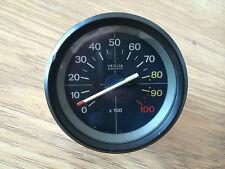 Moto Guzzi 350/400 GTS/ Benelli 350 Drehzahlmesser, rev counter