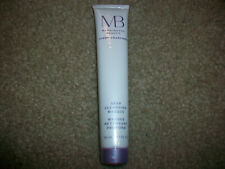 Cindy Crawford Meaningful Beauty DEEP CLEANSING MASQUE 1.7oz FACTORY SEALED
