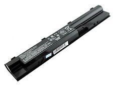 Batterie pr HP ProBook 440 445 450 455 470 G0 G1 FP06 FP09 708457-001 708458-001