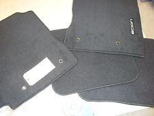 2004-2006 Scion xB Floor Mats! Brand New Oem Accessory Mats! Free Shipping!(Fits: Scion xB)