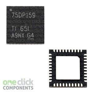New Replacement HDMI Video Output IC SN75DP159 QFN40 Chip - Microsoft Xbox One S