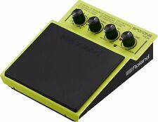Roland SPD One Kick Percussion Pad with 22 Sounds
