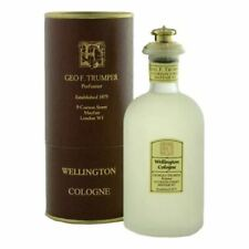 Geo F Trumper Wellington Eau de Cologne (100ml)