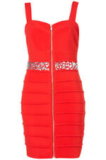 Topshop Red Clothing for Women