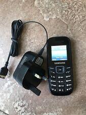 SAMSUNG GE1200 Teléfono Móvil