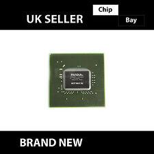 Nuevo NVIDIA mcp79mxt-b2 gráficos Chip Chipset Bga Gpu