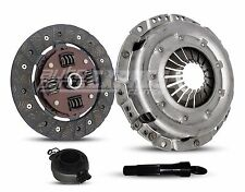 CLUTCH KIT BAHNHOF HD RIGID STYLE FOR BEETLE FASTBACK THING 1.6L
