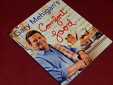 MINI COOKBOOK COLLECTION - GARY MEHIGAN'S COMFORT FOOD  (No.2)