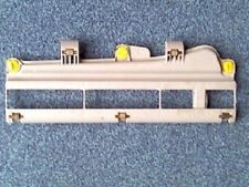 Dyson DC04/DC07 Clutched soleplate/baseplate, Genuine Part, S/Y   FREE POSTAGE