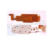 Antenna Signal Flex cable For Iphone 3GS 16 32GB New UK