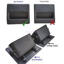 Car Fuse Box Coin Container Bin Storage Tray Holder Fit For Subaru XV Impreza