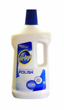 Pledge Multi-Surface 750ml All-Purpose Cleaner