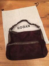 f5f7b8d705eb7 Hogan Damentaschen günstig kaufen