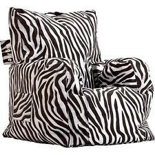 Amazing Zebra Chair En Ebay Tiendamia Com Gmtry Best Dining Table And Chair Ideas Images Gmtryco