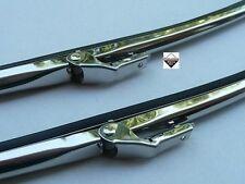 WINDSHIELD WIPER ARM BLADE CHEVELLE GTO 442 64 65 66 67 WIPERS