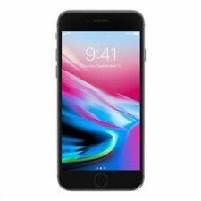 Apple iPhone 8 - 256GB - Grigio Siderale (Sbloccato)