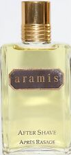 ARAMIS AFTER SHAVE LOTION UNBOX 2.0 OZ BY ARAMIS
