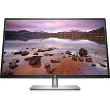 "HP 32s Monitor | 32"" Display 