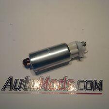 Genuine Walbro f10000137 fuel pump authentic