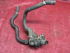 Toyota Prius 2 NHW20 2003-2009 Umwälzpumpe Wasserpumpe Heizung Klima 064100-0951