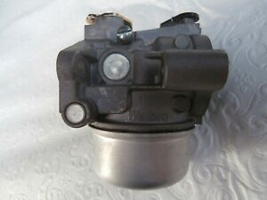 Original OEM Kohler Engine Carburetor 12 853 149-S (WALBRO)