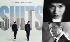 Suits (2018 South Korean TV series) - English Subtitle