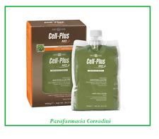 Cell-Plus MD Fango Anticellulite Trattamento della cellulite 1kg - bios line -