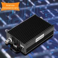Signal Power Amplifier Module f/ Digital DDS Function Arbitrary Signal Generator