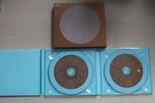 HOT CHIP - MADE IN THE DARK (CD ALBUM) LIMITED EDITION WITH DVD